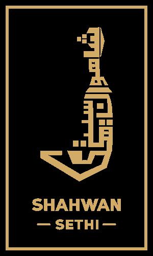 Shahwan Sethi